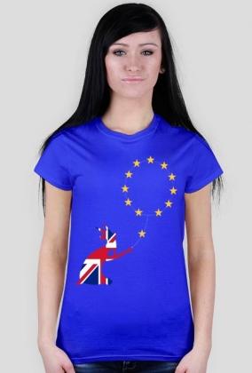 breeexit women standard