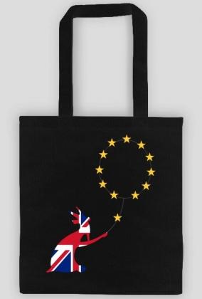 breeexit bag