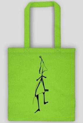 czapeluśnik bag