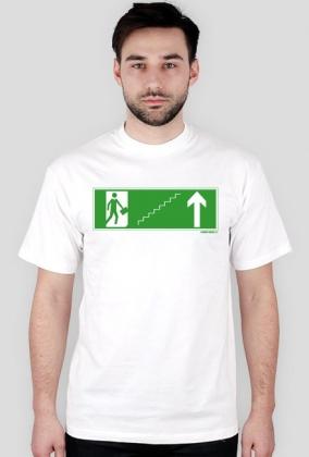 exit rule men