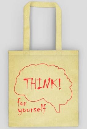 think torba