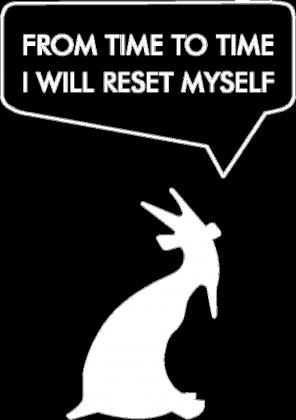 goat said... reset women premium 2