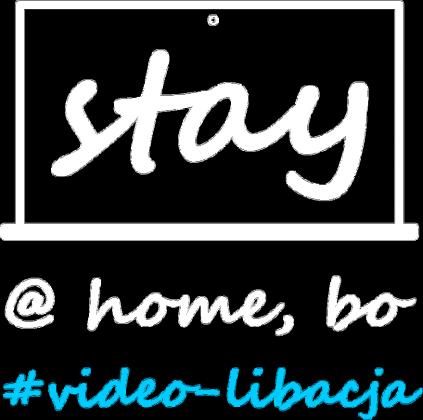 #stay@home video-libacja2 women standard