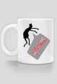kozioł zombie cup