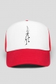 czapeluśnik cap