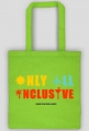 all inclusive bag