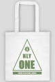 only one bag