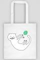 kotek torba