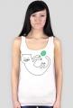 kotek koszulka women 3