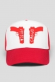 cyngle cap