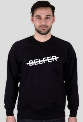 BELFER BLUZA MEN 2