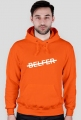 BELFER BLUZA MEN