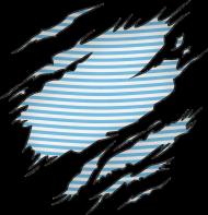 ВДВ T-Shirt
