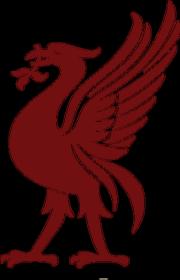 Śpiochy Liverpool
