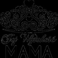 Kubek na Dzień Mamy Jej Wysokość MAMA