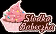 Kubek z nadrukiem Słodka Babeczka