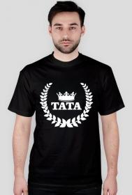 Koszulka na Dzień Taty/Ojca