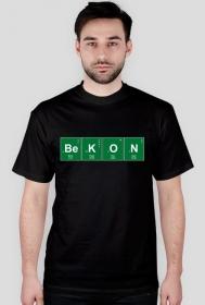 BeKON