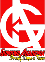 Poszewka GUMOWA AKADEMIA- kolor