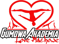 Poszewka na poduszkę Love Machowe