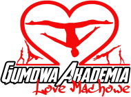 Love Machowe damski t-shirt