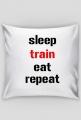 Poduszka sleep