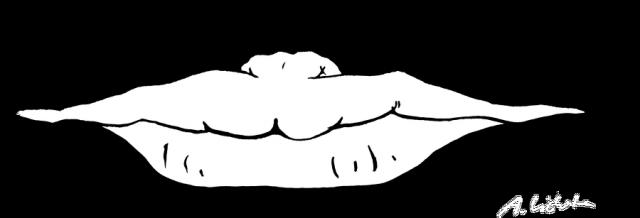 Usta cz-b koszulka