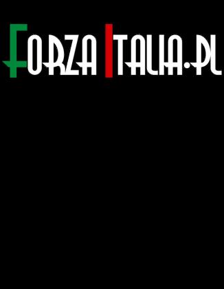 Koszulka Forza biała