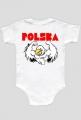 Polska-Orzeł