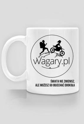 vVagary.pl - Kubek świata nie zmienisz