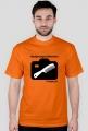 Koszulka #zdjeciegrzebieniem 2