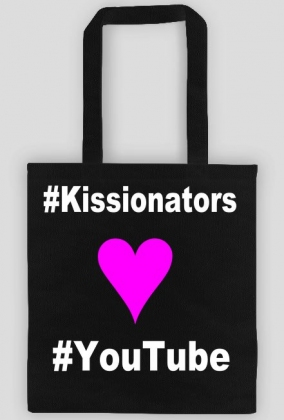 Tobra Kissionators