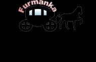 Poszewka Furmanki