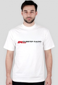 24 Dubstep Radio #1 [M]