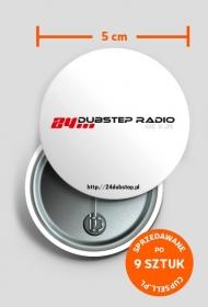 24 Dubstep Radio #3