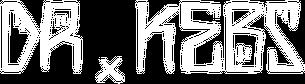 Dr.Kebs 2015