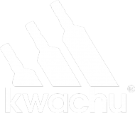 Kwachu Adi Logo Czarna  Kwachu Adi Logo Czarna