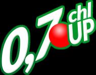 0,7 chlUP