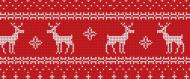 Kubek Sweter