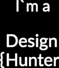 Torba Design Hunter