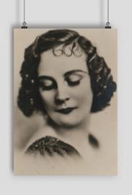 Miss Rosji - lata '30