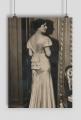 Miss Belgii - lata '30