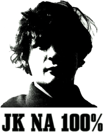 JK na 100%