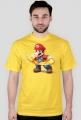 Mario v2