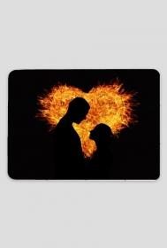 Puzzle - Rozpal We Mnie Ogień