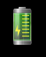Tryb Oszczędzania Energii - Torba