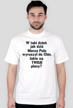Marco Polo - Dla Niego