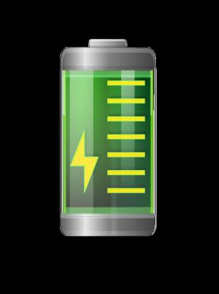 Tryb Oszczędzania Energii - Dla Niej
