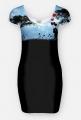 Sukienka dla NIej - Blask Księżyca