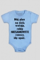 Plan Na Dzis - Baby
